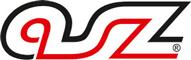 Asz Grup İç ve Dış Ticaret Ltd.Şti.